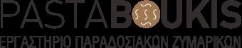 PASTA BOUKIS - ΕΡΓΑΣΤΗΡΙΟ ΠΑΡΑΔΟΣΙΑΚΩΝ ΖΥΜΑΡΙΚΩΝ